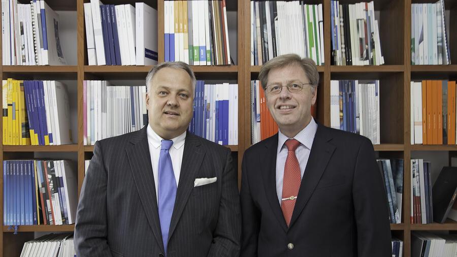 commerzbank ag aktie