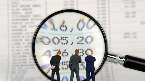 Wirtschaftsprüfer untersuchen nicht nur bilanzen ihre tätigkeit