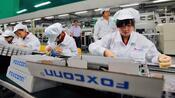 Apple-Zulieferer: Foxconn will angeblich Produktion nach Vietnam verlagern