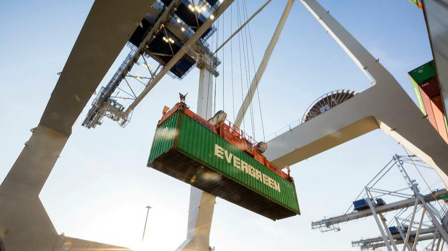 Handelskonflikt - USA planen weitere Strafzölle gegen China