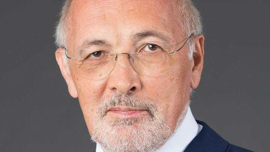 Führungswechsel Bei Lingohr Partner Der Deutsche Buffett Zieht