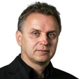 Frank Matthias Drost