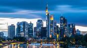 """Wolkenkratzer: Frankfurter """"Trianon"""" wechselt für 670 Millionen Euro den Besitzer"""