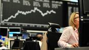 Dax aktuell: Dax legt weiter zu – Auto-Aktien im Fokus