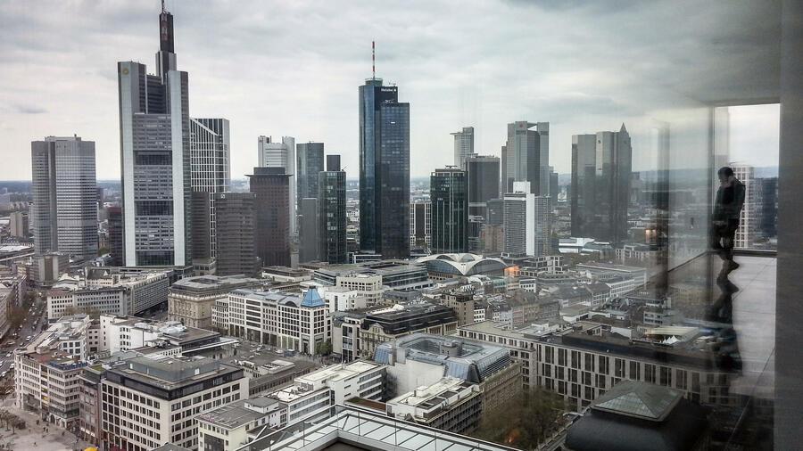 Allnex: Frühere Hoechst-Tochter zieht nach Frankfurt