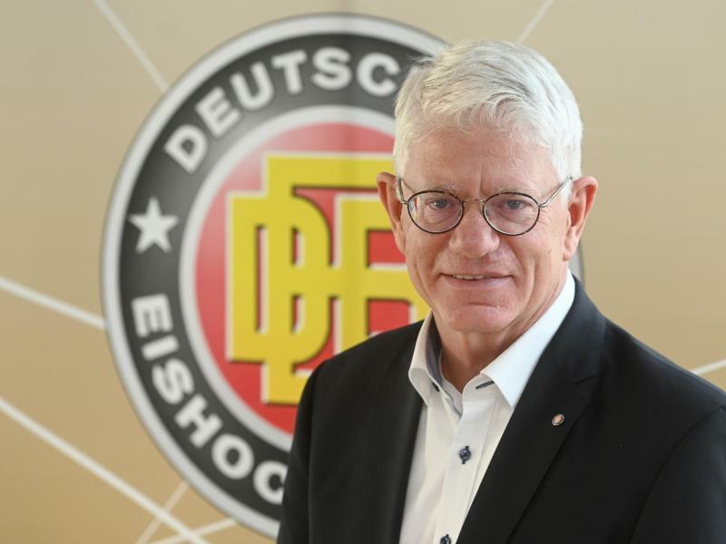 DEB und DBB wollen WM-Spiele bei ARDund ZDF