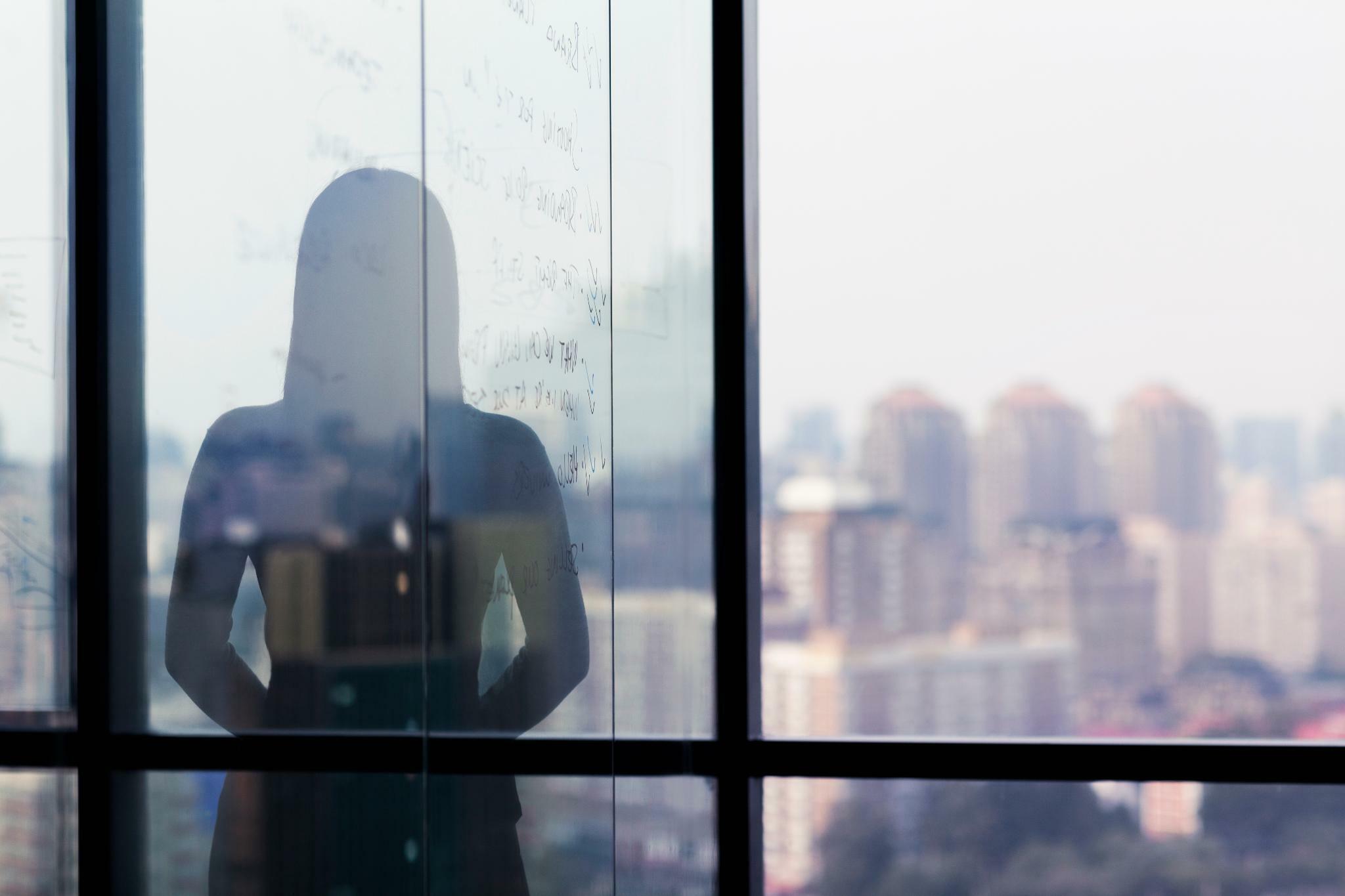 Diversity: In den Banken braucht es mehr Frauen