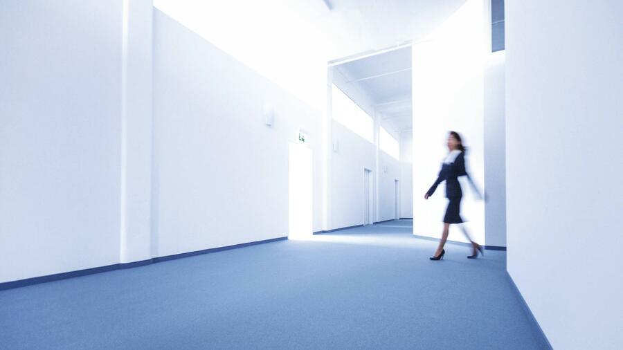 Bundesminister befördern kaum Frauen in Führungspositionen