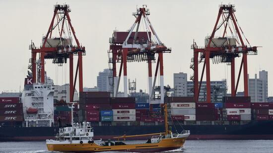 Verhandlung zwischen EU und Japan: Freihandelsabkommen EPA gefährdet Verbraucherschutz
