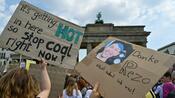 Klimaschutz: Nach Youtuber-Video: Maas will Politik moderner kommunizieren