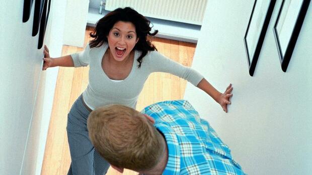 wohnf rderung 2014 schnelle riester rente f r hausbesitzer. Black Bedroom Furniture Sets. Home Design Ideas