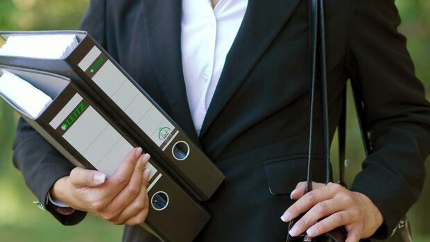Geschäftsgeheimnisgesetz: Führungskräfte fordern Nachbesserungen