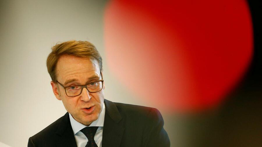 Merkel trimmt ihre CDU auf Mitte-Kurs