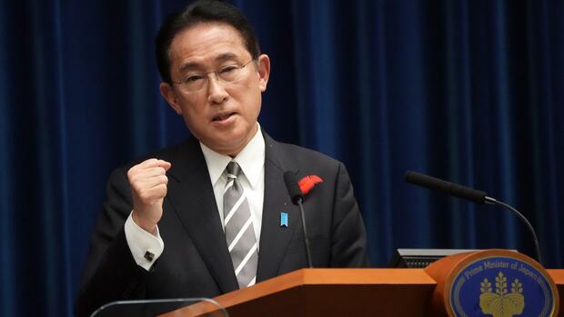 Unterhauswahlen: Japans neue Regierung geht ohne Reformschwung in die Wahlen