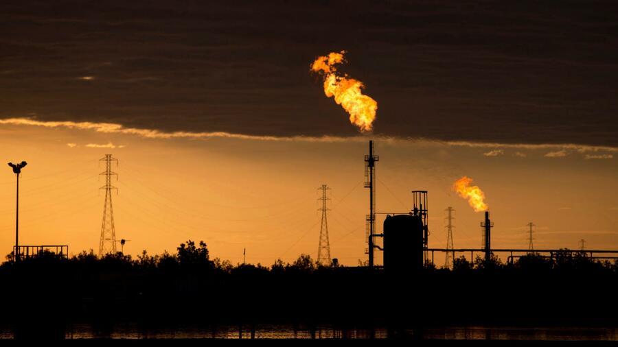 BASF und LetterOne fusionieren ihre Öl- und Gasgeschäfte - Wirtschaft