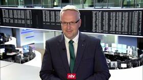 Börse am Abend: Fusionsgerüchte um US-Tochter katapultieren Telekom an die Spitze