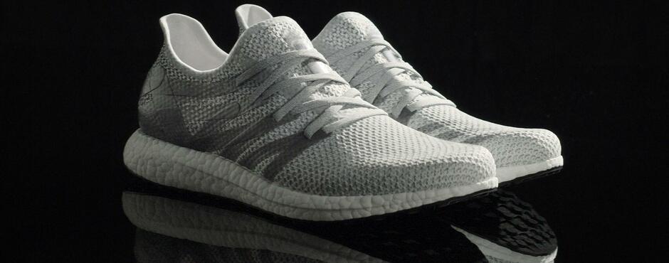 2db50a4465d2ce Adidas  3D-Druck katapultiert Sportkonzern in eine neue Ära