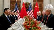 Handelskrieg: Seltene Erden - Chinas mächtige Geheimwaffe
