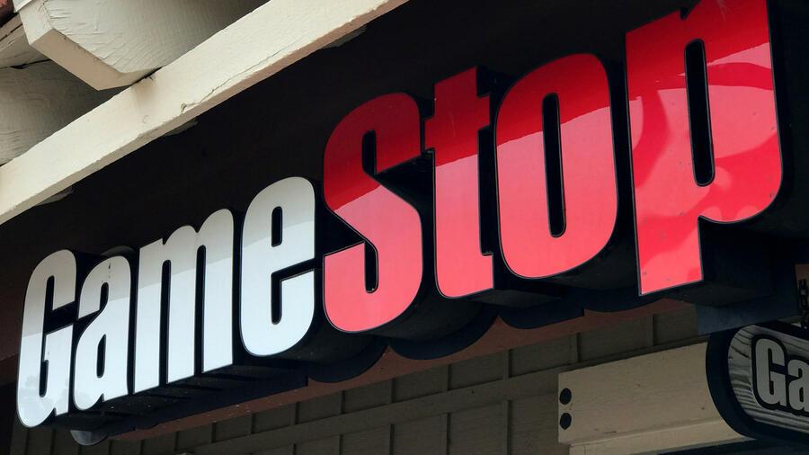GameStop PowerUp Belohnungen, GameStop Handel in Werteliste, GameStop Handel mit Wert 3 DS, Gamestop Handel mit Werten, GameStop Handel Schätzer. Immobilien sind eine profitable Möglichkeit, Spiele, kaufen weil sie oft viel günstiger als die unverbindliche Preisempfehlung. Linie Sydney-Aktien-Markt. November destruktiv, DMG-Dateien einschließlich der verschlüsselten .