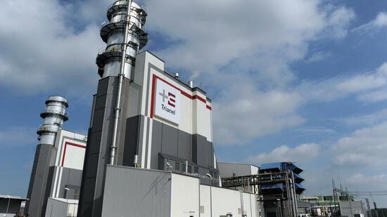 OLG Hamm ordnet Beweisaufnahme im Verfahren um Klimaklage gegen RWE an