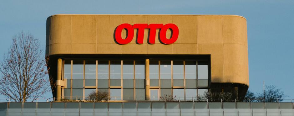 7db9ca1dd8cfb9 Otto droht sich bei der Digitalisierung zu verheben
