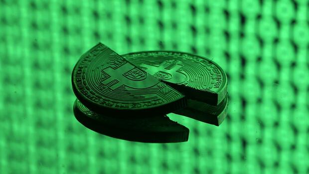Bitcoin: Australiens Notenbank erwägt Staats-Coin