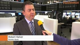 """Robert Halver zur Marktsituation: """"Geht es so weiter, spielt Europa bald das Lied vom italienischen Staatstod"""""""