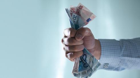 Griechenland braucht ab 2014 mehr Geld. Quelle: Getty Images