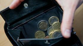 auto geld verdienen geld zuhause lagern strafbar