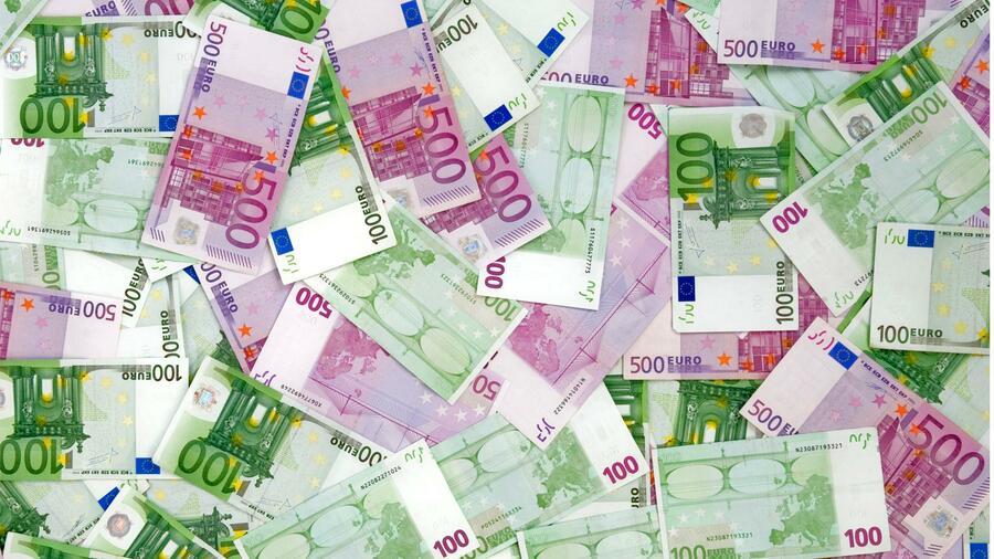 Amazon 1000 Euro Gutschein