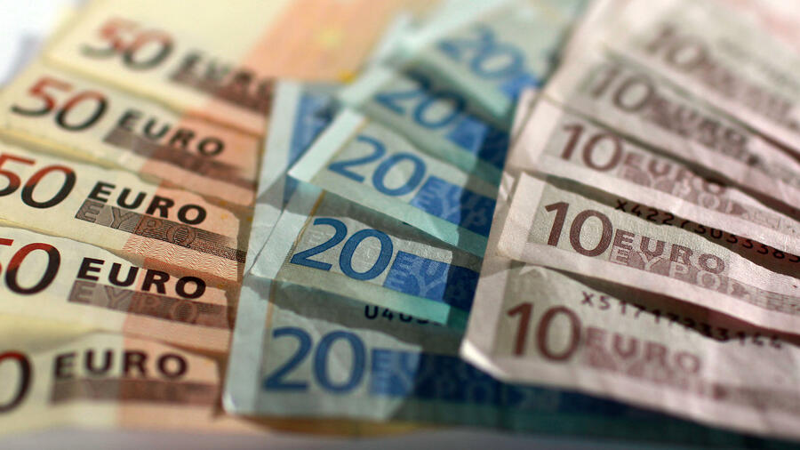 Tagesgeld Und Festgeld Wie Sicher Das Geld Liegt