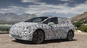 I.D. Neo im Test: So fährt sich die Elektro-Hoffnung von VW