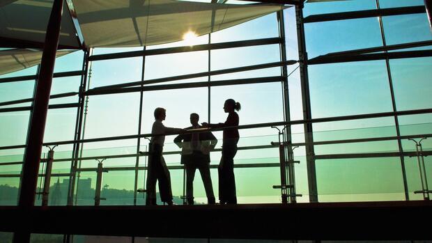 Verm-gensverwaltung-Womit-diese-sieben-Fondsmanagerinnen-die-Anleger-berzeugen