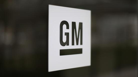 Nach Klage: General Motors weist Manipulationsvorwürfe zurück