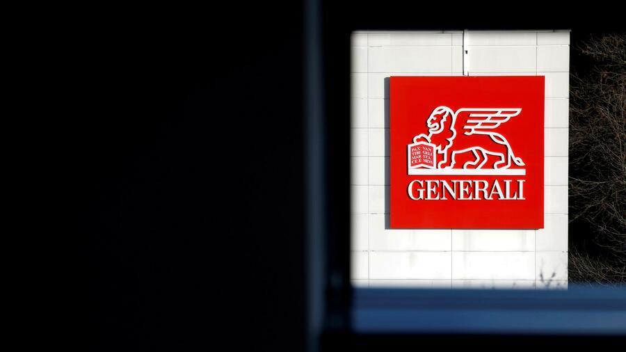 Generali Will Internationale Kunstversicherung In Munchen Grunden