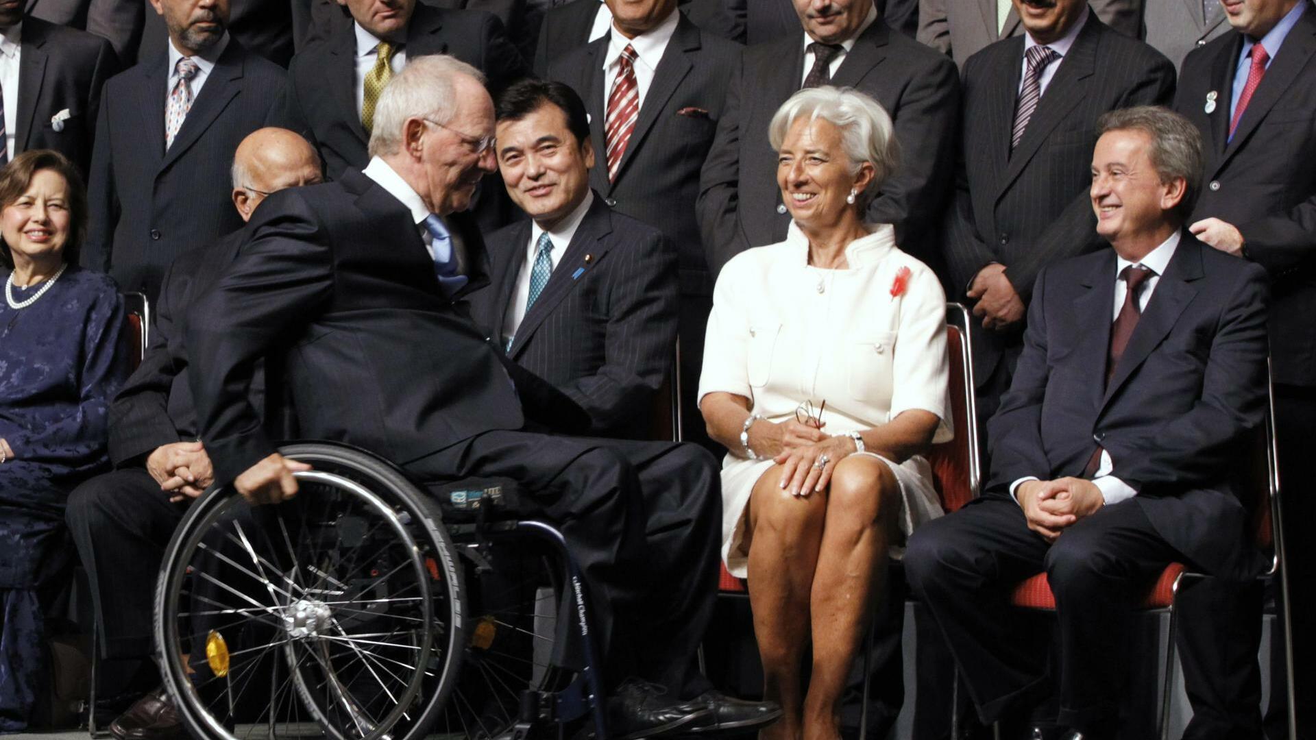 """Politiker in Widersprüchen: """"Gestreut, erfunden, konstruiert"""""""