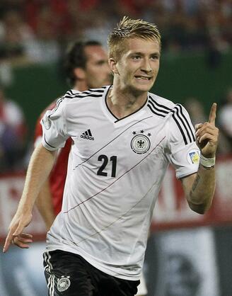 http://www.handelsblatt.com/images/germanys-reus-celebrates-after-scoring-a-goal-against-austria-during-their-2014-world-cup-qualifying-soccer-match-in-vienna/7122918/3-format1.jpg