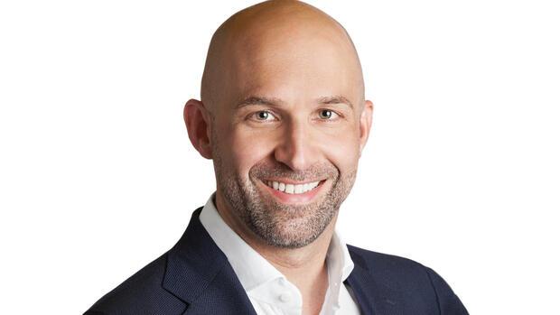 Ehemaliger S.Oliver-Chef Gernot Lenz führt künftig Tom Tailor