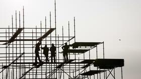 Umbau in den Firmen: Es gilt, die Balance zwischen Selbstbestimmung und stabiler Organisation zu finden. Quelle: dpa