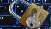 Datenschutzgrundverordnung: Behörden verhängen erste Bußgelder wegen Verstößen gegen DSGVO