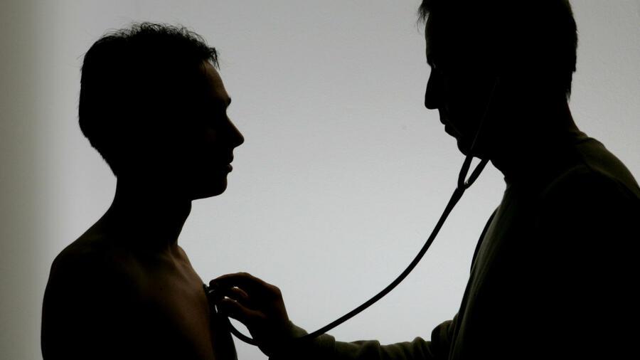 Gesundheitssystem: Der Patient als Mittel zum Zweck