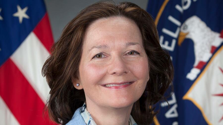Neue CIA-Chefin will auf umstrittene Verhörprogramme verzichten