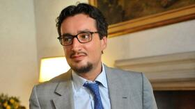 Giovanni Ferreros größter Coup: Die unwiderstehlich süße Versuchung