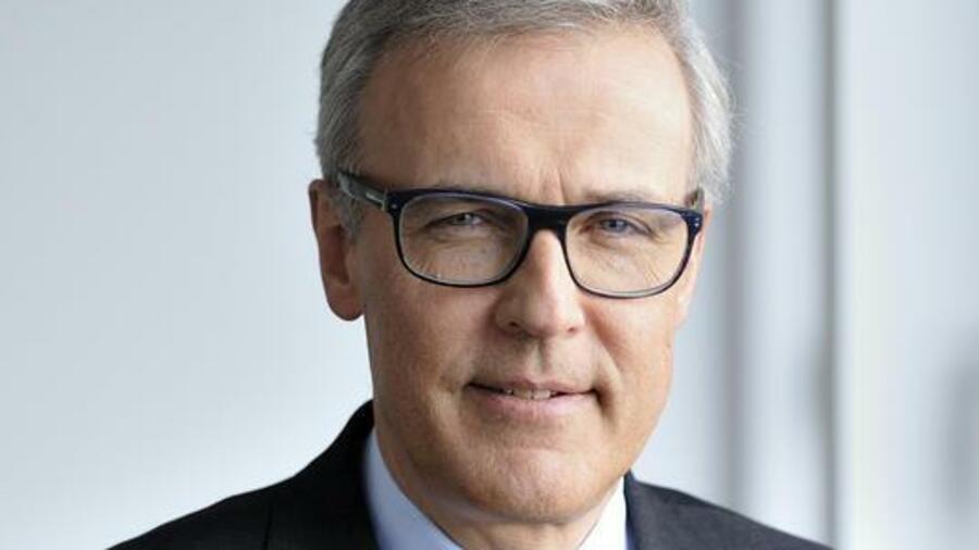 Abwickler Viridium soll 4 Millionen Verträge übernehmen: Generali verkauft seine Lebensversicherten