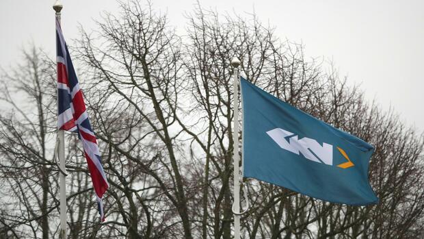 Britischer Autozulieferer: Übernahmekampf um GKN gewinnt an Fahrt