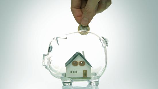 immobilien und kredit neuer r ckschlag beim widerrufsjoker. Black Bedroom Furniture Sets. Home Design Ideas