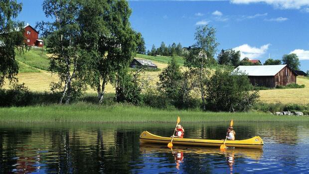 Schweden Bilder schweden aktuelle meldungen zum staat in nordeuropa