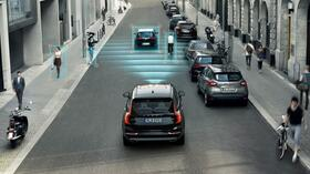 zukunft autonomes fahren