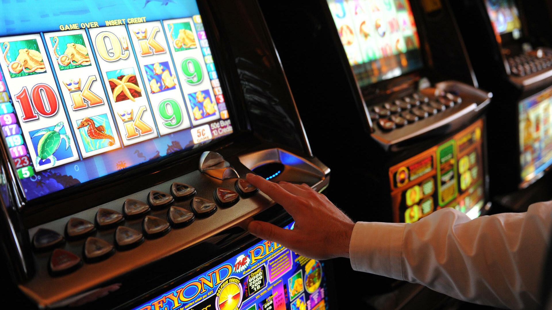 Glücksspielstaatsvertrag: EU-Urteil bestätigt Sonderweg Schleswig-Holsteins beim Glücksspiel