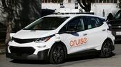 Digitale Revolution: Autonomes Fahren: Der Streit um die Lidar-Technologie spaltet eine ganze Branche